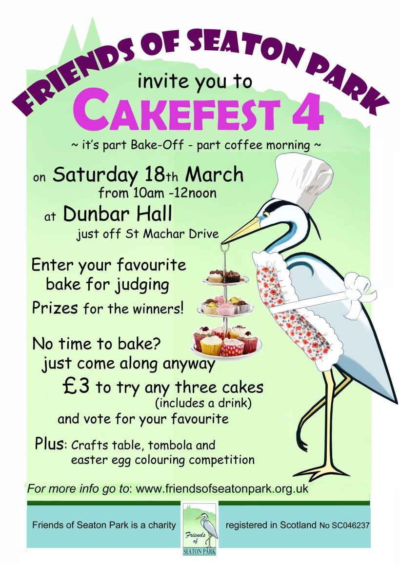 cakefest-4-2017-poster